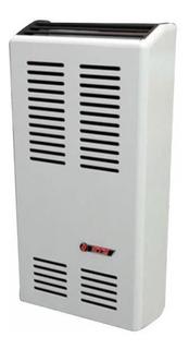 Calefactor 2500 Kcal/h Ctz 251 Compacto Salida Tb