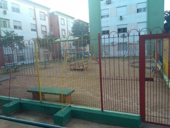 Apartamento Em Vila Nova Com 3 Dormitórios - Lu429323