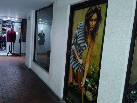 Local En Venta En Antiguo Country Chapinero Bogotá Id: 0185