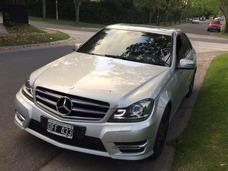 Mercedes Benz C250 Cgi At Edition C 2015 - Permuto Financio
