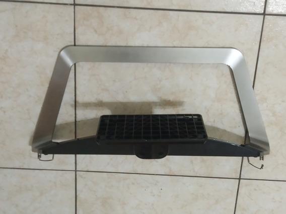 Base Pedestal Tv LG 42lm6700 ( Brinde 4 Parafusos)