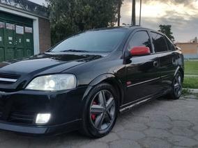 Chevrolet Astra 2.4 Gsi