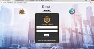 Sistema De Afiliado + Loja Virtual