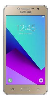Celular Libre Samsung Galaxy J2 Prime 16gb 1,5 Ram Android