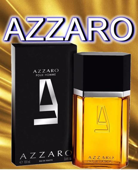 Perfume Da Fragrância Internacional Hinode