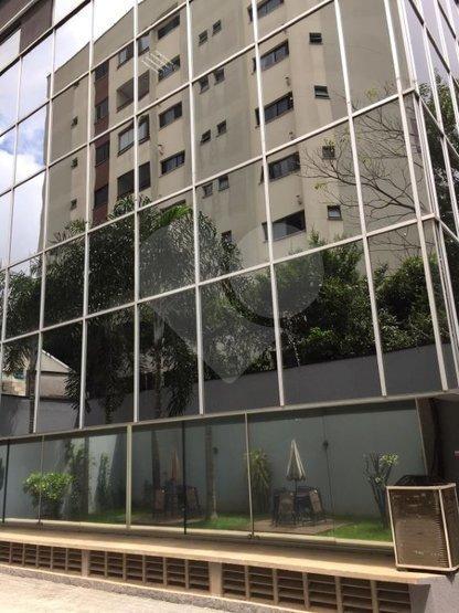 Comercial-são Paulo-pinheiros | Ref.: 375-im307955 - 375-im307955