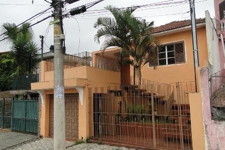 Casa - Ref: 5123