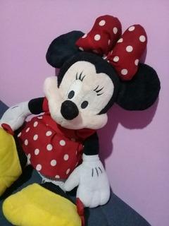 Minnie Mouse Disney