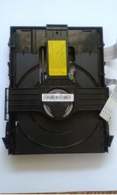 Unidade Ótica Blu Ray Samsung Ht-e 3500