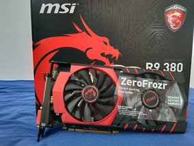 MSI RADEON X1050 WINDOWS 8 DRIVERS DOWNLOAD (2019)