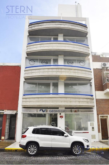 Clinica Medica En Villa Crespo