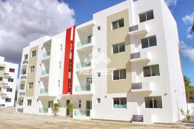 cc0dec366ba3c Apartamento Renta Llano Gurabo en Apartamentos en Mercado Libre ...