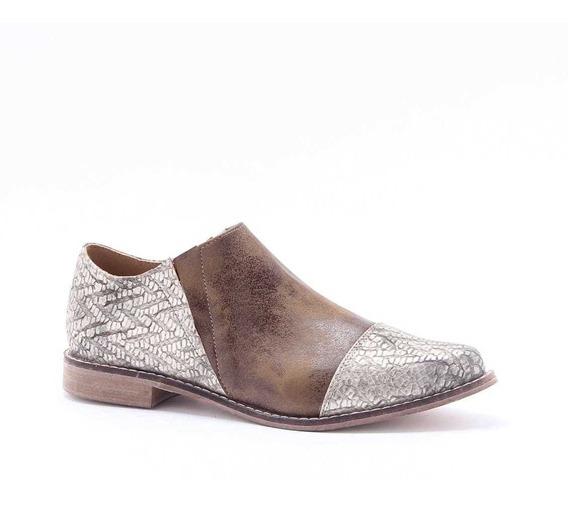 Zapatos Chatitas Mocasines Balerinas