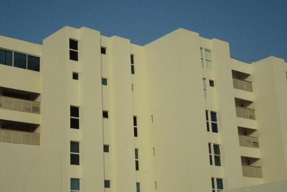 Hilmar Rios C299214 Apartamento En Venta En Tucacas