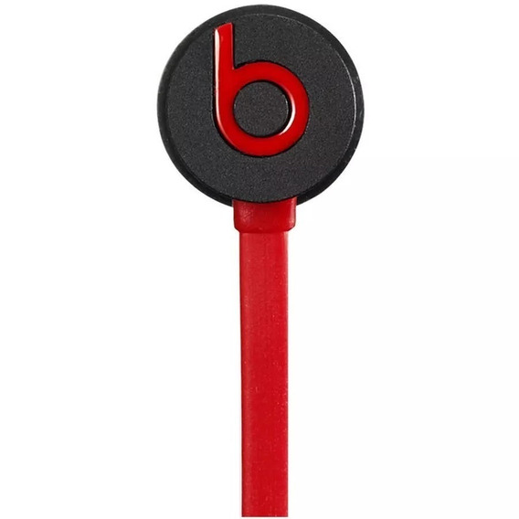 Fone De Ouvido Beats Urbeats 2.0 Intra-auricular In Ear