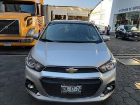 Chevrolet Spark Ng 1.4 At Super Oportunidad..!!