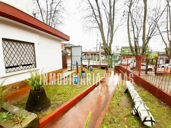 Casa + Apto Venta Union Montevideo Imas.uy R *