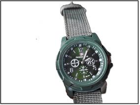 Relógio De Alta Qualidade Dos Homens E Das Mulhres Excelente