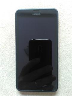 Celular Nokia - Rm 979
