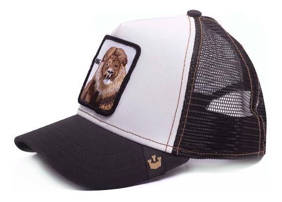 Gorra Goorin Bros King -g31012747550- Trip Store