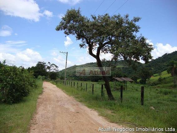 Sítio Rural À Venda, Joaquim Egídio, Campinas - Si0002. - Si0002