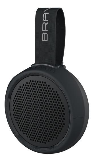 Parlante Portátil Braven 105 Waterproof Con Bluetooth