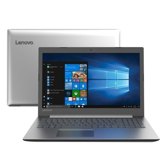 Notebook Lenovo Ideapad 330, 15.6, Intel Core, 1tb, 8gb