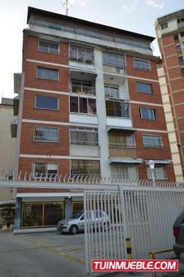 Apartamentos En Venta Colinas De Bello Monte 17-2806