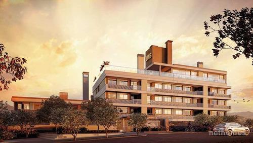 Imagem 1 de 9 de Apartamento - Cacupe - Ref: 24663 - V-24663