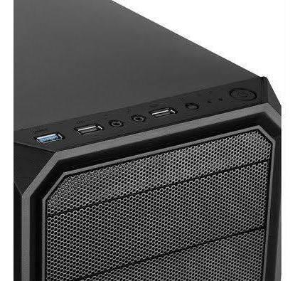 Pc Gamer I3 7100