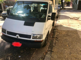 Renault Rodeo