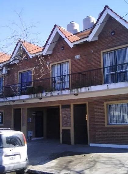 Alquiler Departamento Moreno