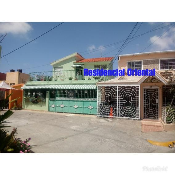 Casa En Venta Los Trinitarios Santo Domingo Este En Casas En Mercado