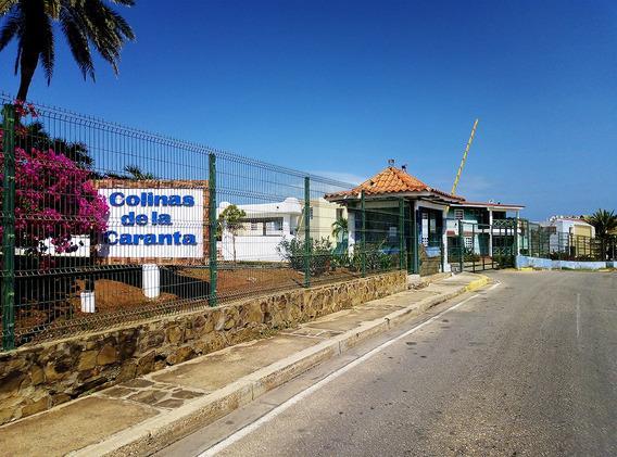 Casa Colinas De La Caranta