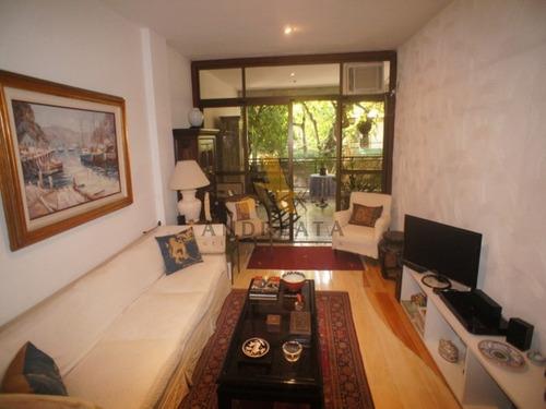Av. Vitor Konder - Barrinha- Otimo Apartamento De 146m2,  3 Quartos Sendo 1 Suite Montadas De Armários - Sqa1997c - 31975306