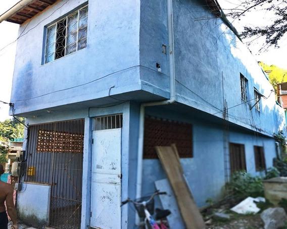 Casa   Itacuruçá   Locação - 320 - 34209909