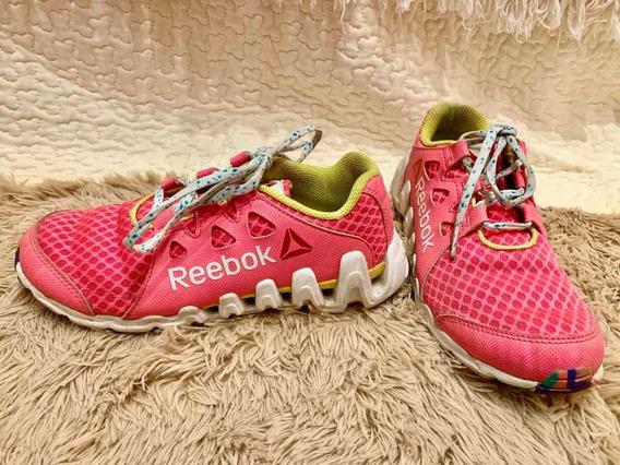Zapatillas Reebok Importadas