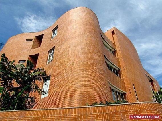 Apartamentos En Venta Mls #19-16606 Yb