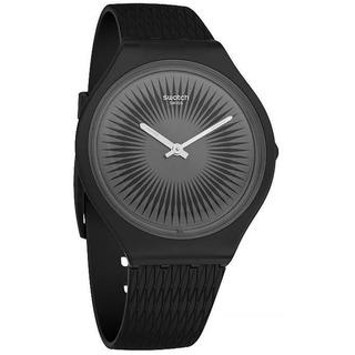 Relógio Swatch Skinnella - Svob104