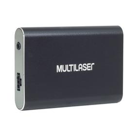 Modulo De Espelhamento Cabeado Multilaser Au920 Ios Android