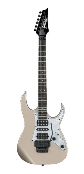 Guitarra E. Ibanez Grg250b