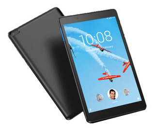 Tablet Lenovo 8 Pulgadas Tab 8 Tb 8304f1 16gb + Film Y Funda