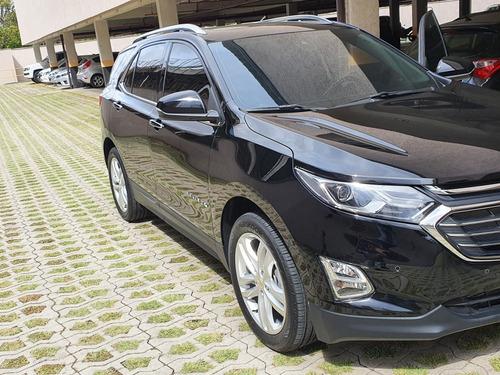 Chevrolet Equinox 2020 1.5 Premier Turbo Awd Aut. 5p