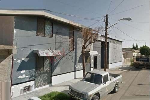 Bodega En Venta, Colonia Moctezuma, Torreón, Coahuila, Bodehas En Renta Torreón