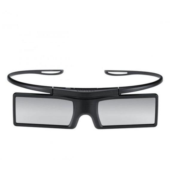 Óculos 3d Ssg-4100gb Samsung
