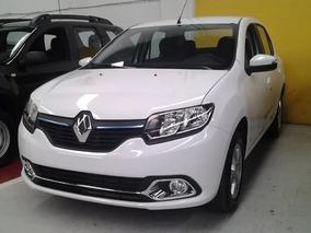 Renault Logan Plan Adjudicado. $130.200.- + Cuotas $4795. Bl