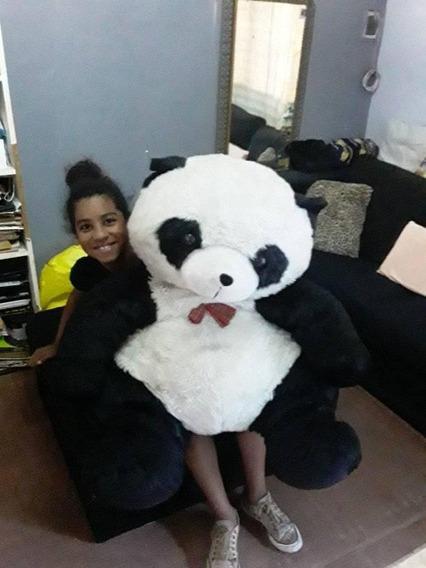 Pandas gigantes amigurumis … | Amigurumi de animais de crochê ... | 568x426