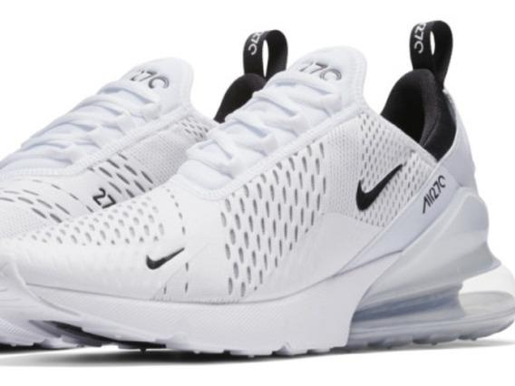 Nike Air 270 Blancas