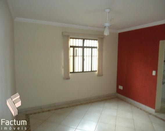 Apartamento Para Venda E Locação Residencial Embaixador Vila Galo, Americana - Ap00260 - 32341504