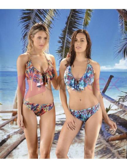 Bikini Talle S / Traje De Baño / Verano